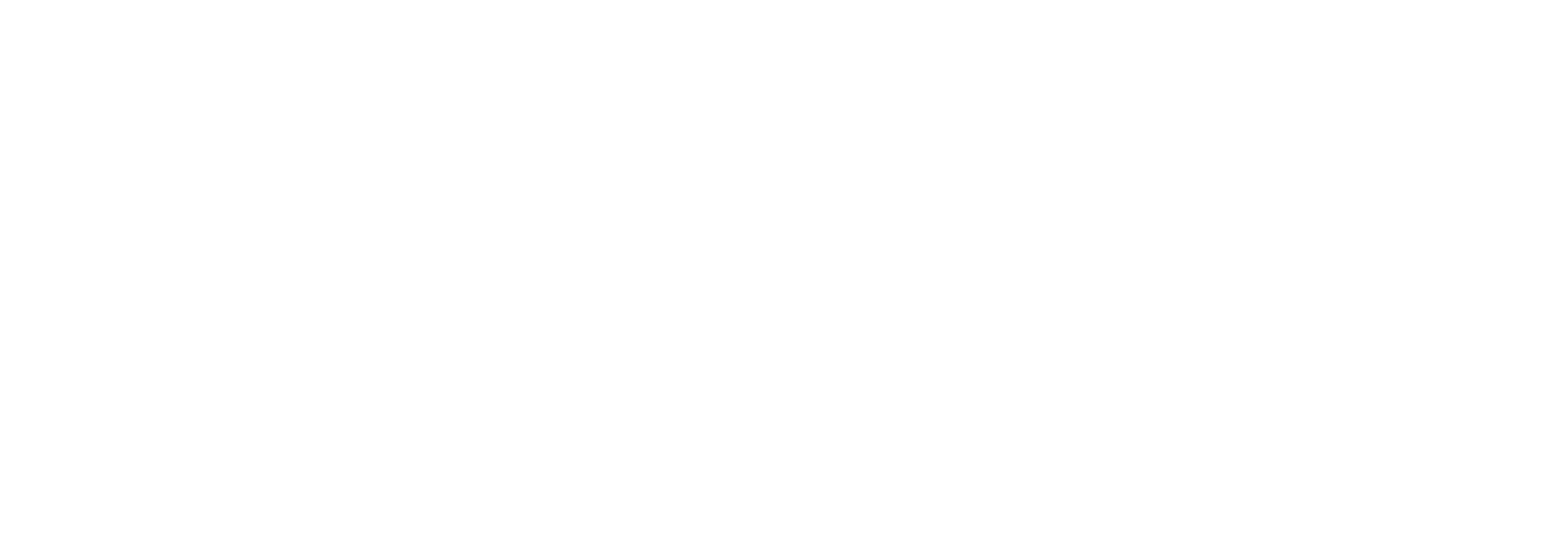 Creative and Digital Solutions Services in Egypt