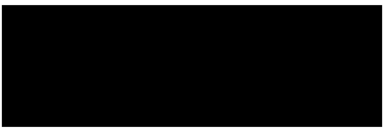 BSMART Creative Agency logo