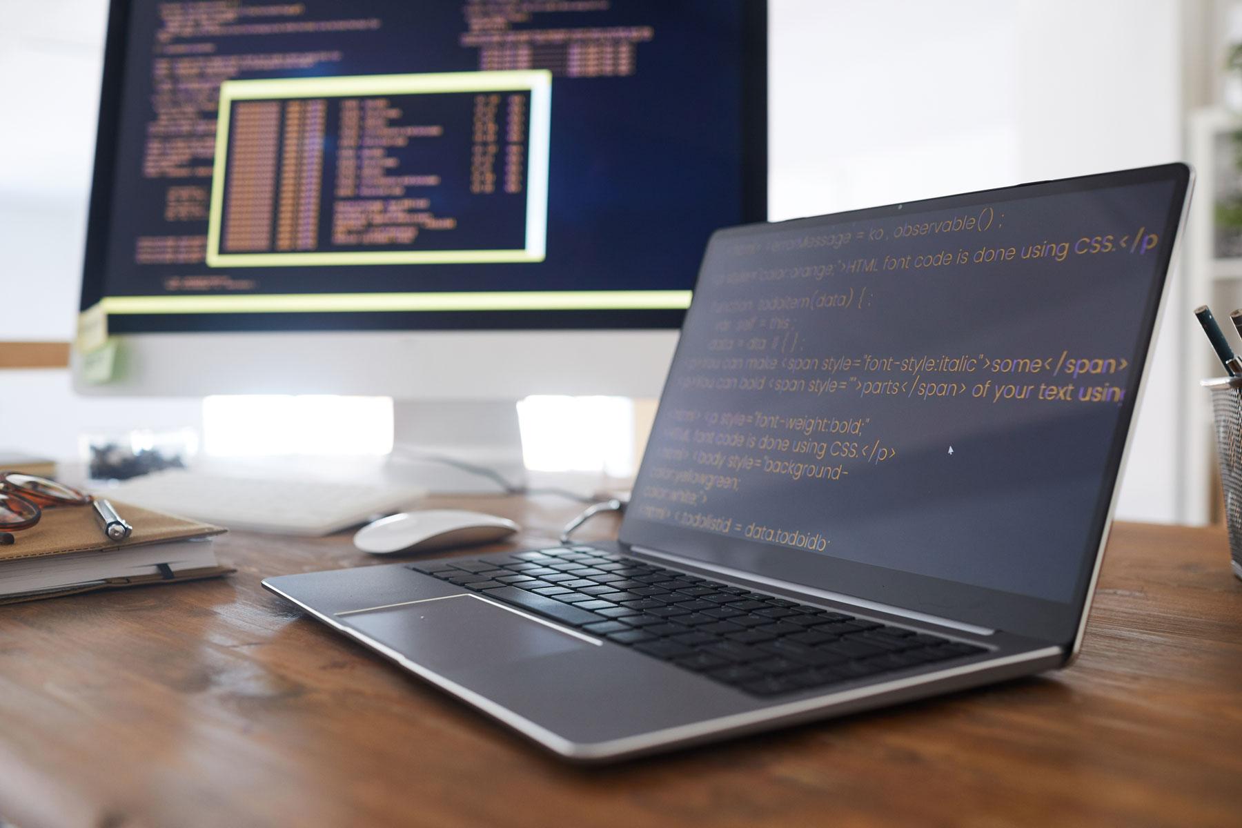 Web Development & Design, E-commerce Solutions, SEO & SEM, Social Media Services, Branding, Mobile Applications, Media Production