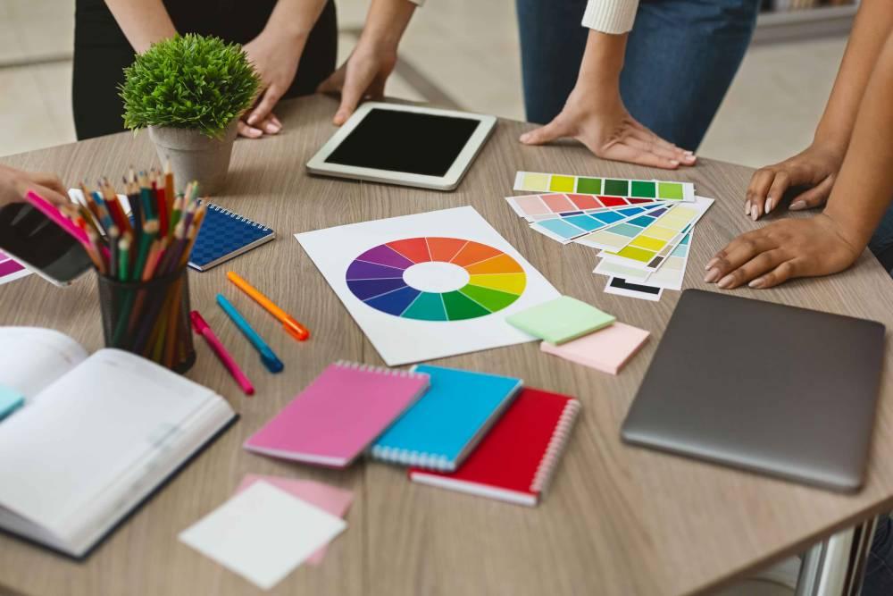 graphic-designer-job