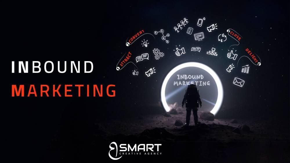 the-plot-twist-of-inbound-marketing