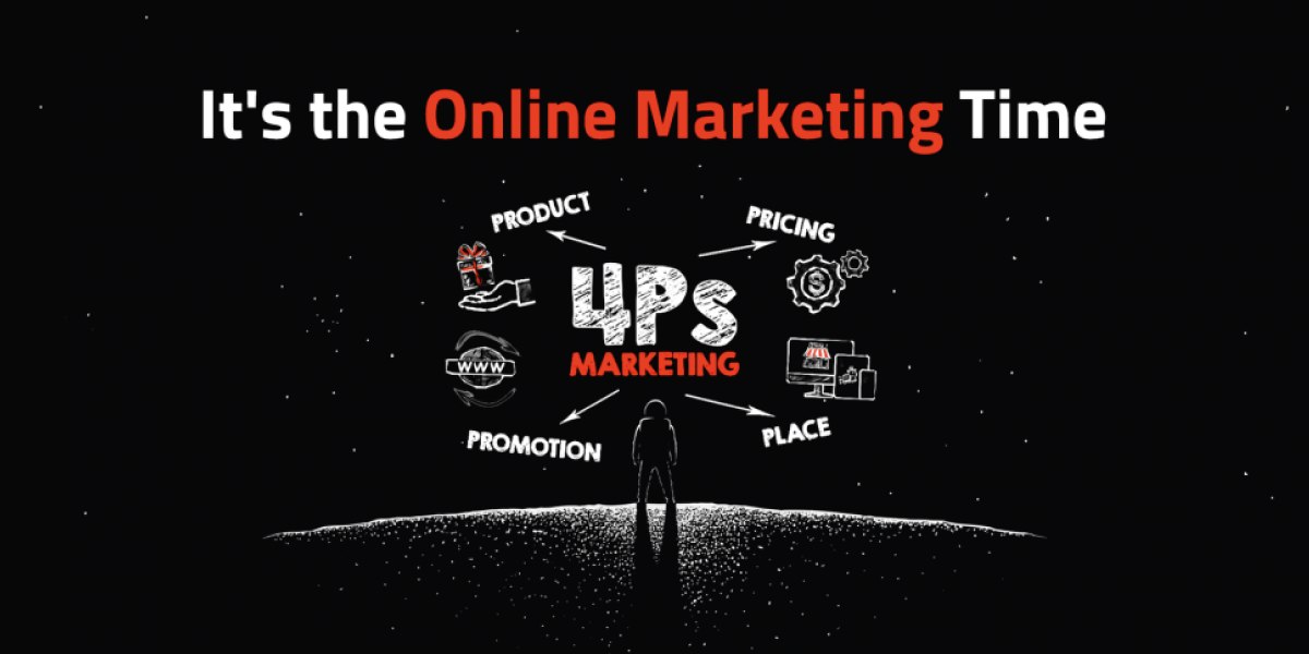 it-s-the-online-marketing-time
